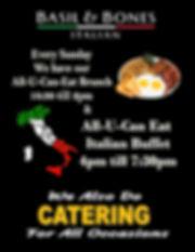 drink menu (1).jpg