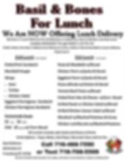 Delivery menu.jpg