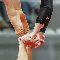 Gymnastique Rive sud