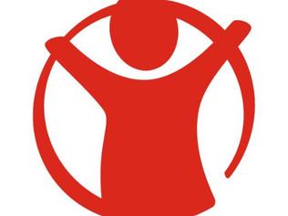 Yoga for Redd Barna