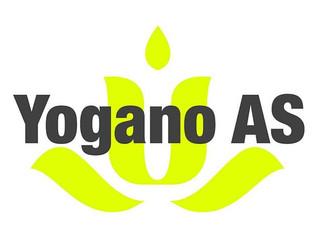Yogano har blitt eit AS!