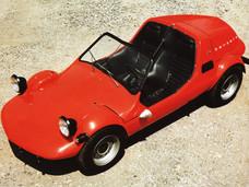 Zanzara (1969)