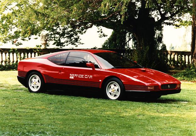 Ferrari PPG (1988)