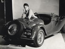 Alfa Romeo Gran Sport Quattroruote (1965)