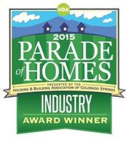 2015-parade-of-homes-industry-award-winn