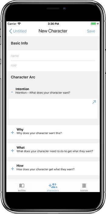 scriptbuilder-character-website.png