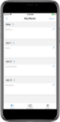 scriptBuilder-Outline-website.png