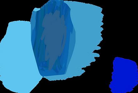 Forma Acquerello