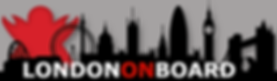 LoB - New Logo Long.png