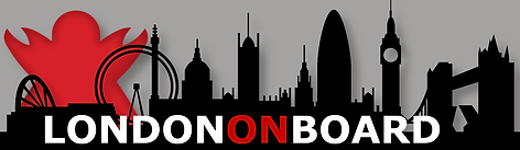 LoB - New Logo Long.png