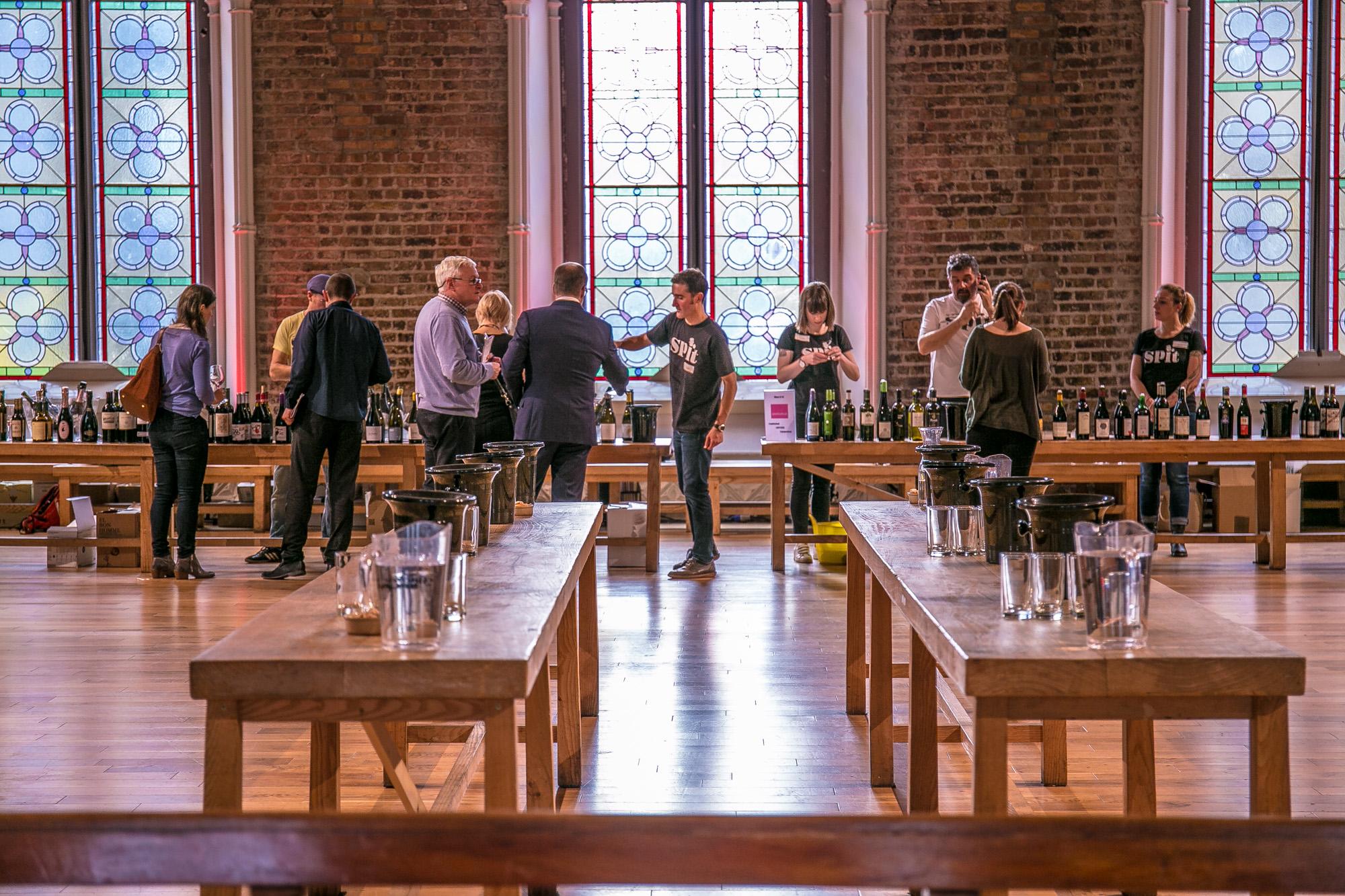 Spit Wine Fest 2016-1801