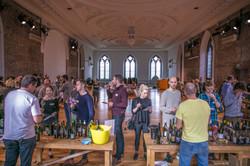 Spit Wine Fest 2016-2067