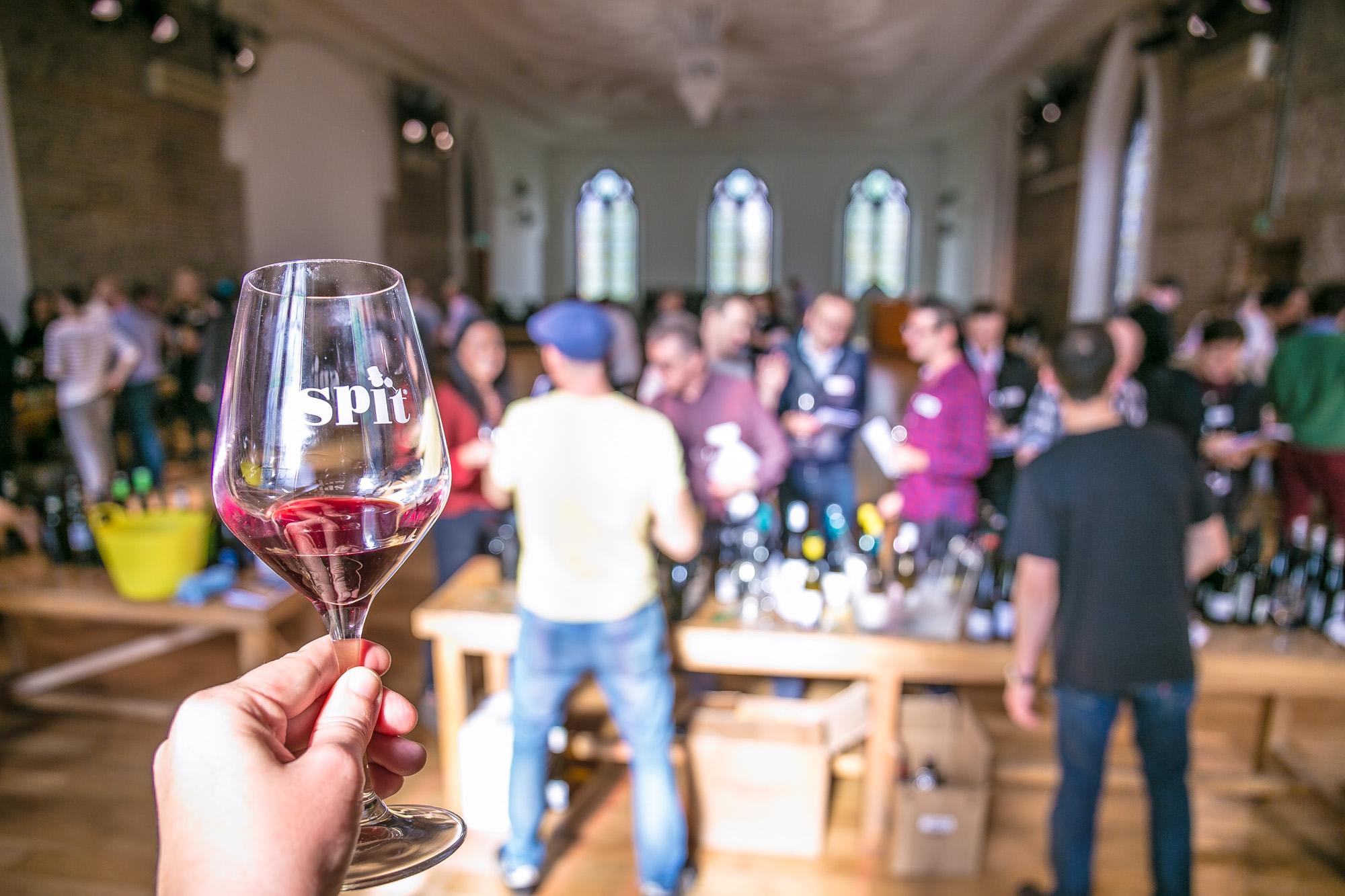 Spit Wine Fest 2016-1945
