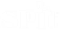 logo_spit®_2019blanco2.png