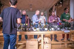 Spit Wine Fest 2016-1959