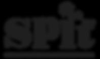 logo_spit®_2019negro.png