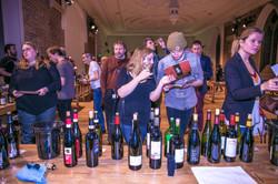 Spit Wine Fest 2016-2219
