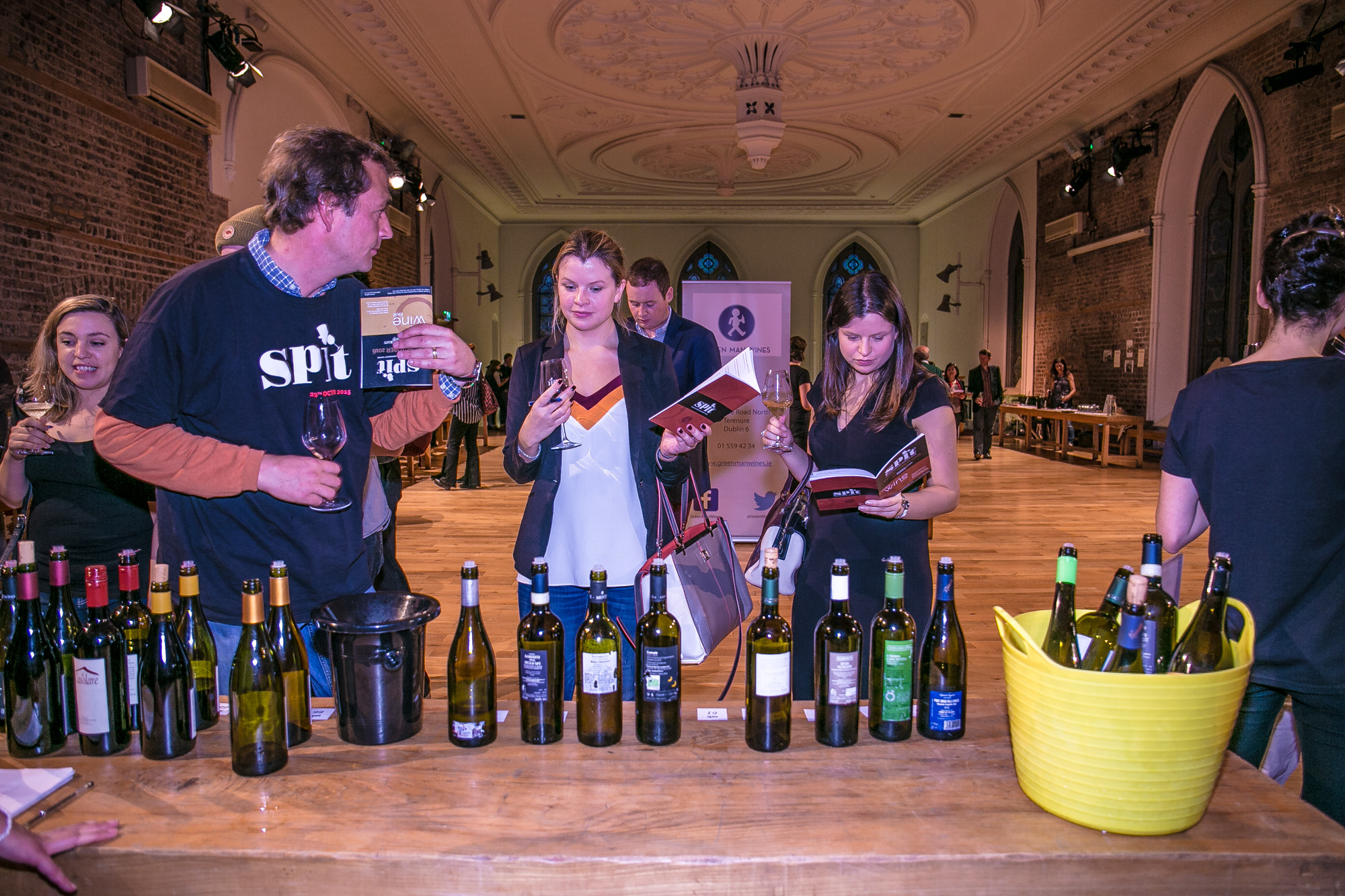 Spit Wine Fest 2016-2218