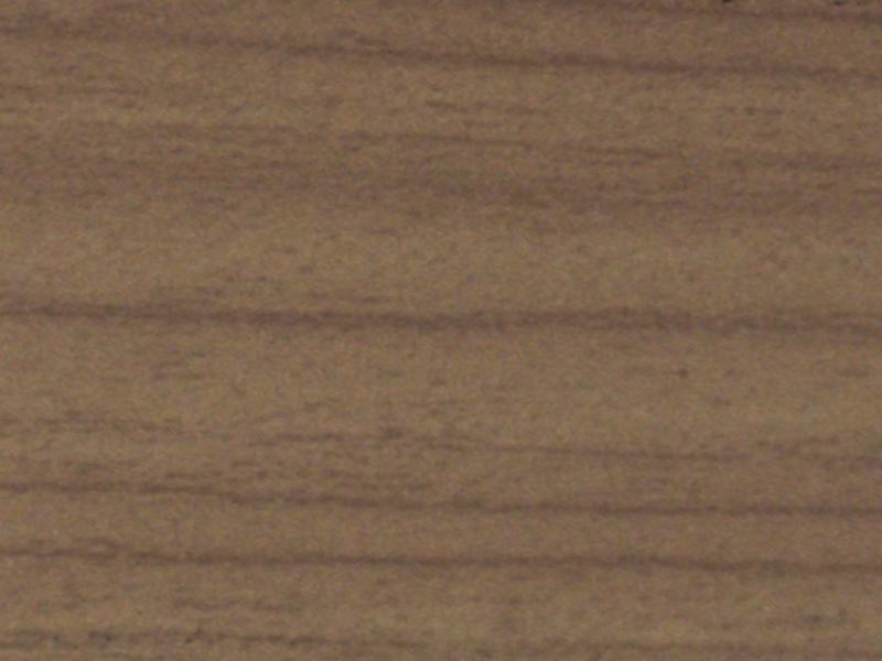 Вишня гавайская*