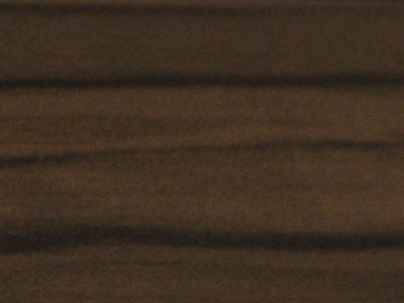 Темная олива