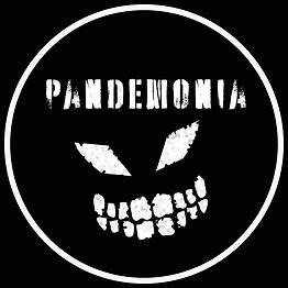 Pandemonia Logo .png