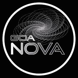GoaNova Logo.png