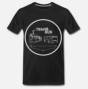 Tram und Bus shirt.png