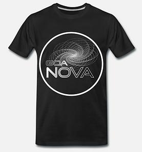 GoaNova shirt.png