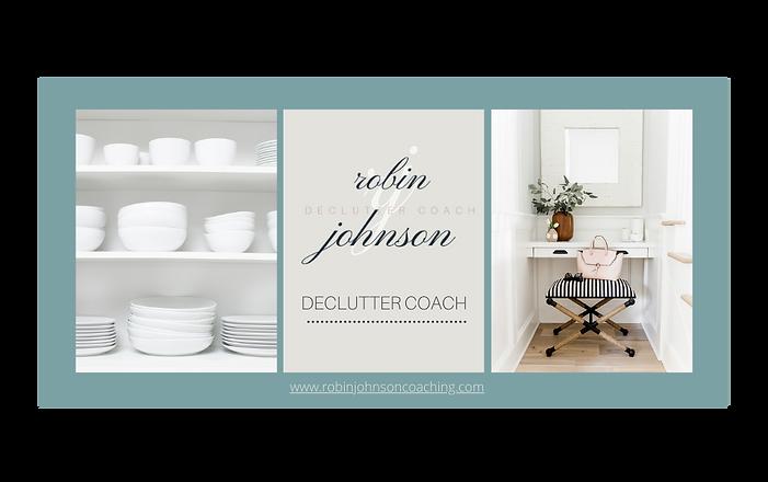 RJ Coaching Headers - kitchen desk.png