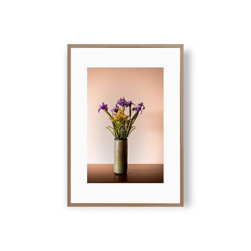 Poster Art - Flower