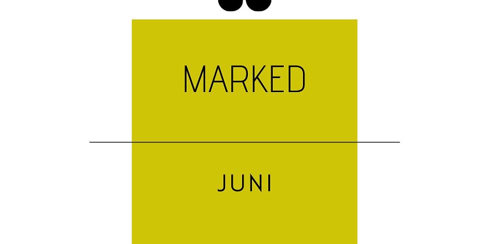 Bestill Markedsplass JUNI