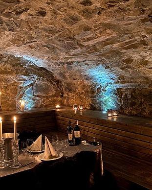 grotten.jpg