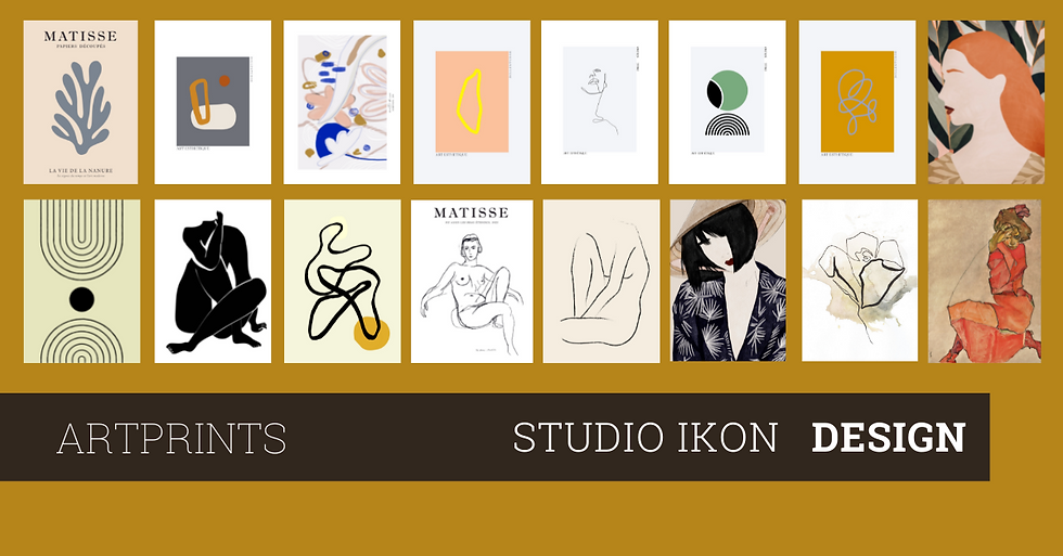 Studio Ikon