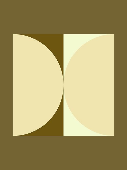 Studio Ikon Art - design JeG