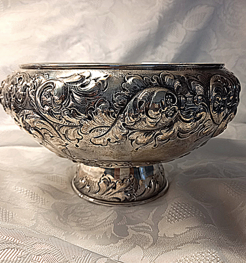 A Frisch sølvbolle Kristiania.png