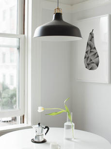 Pear by Rolsted Design