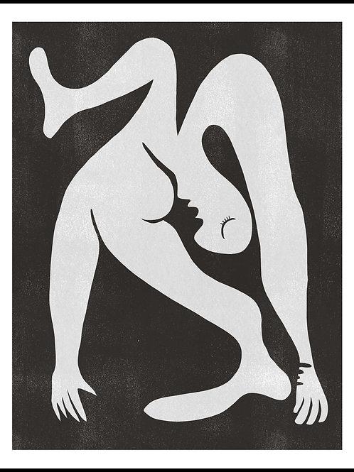 Pablo Picasso Art