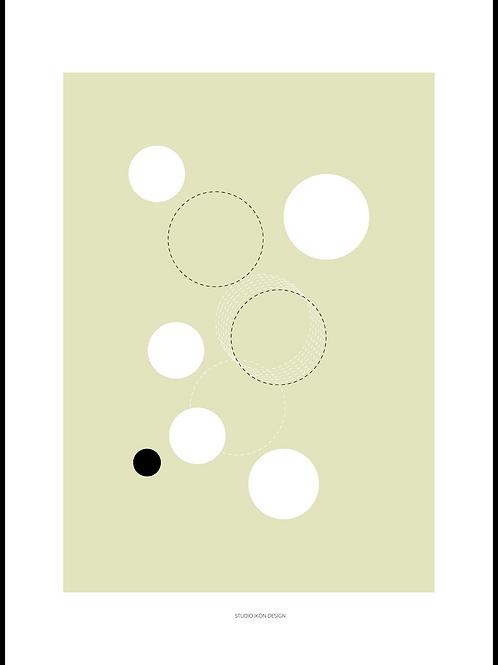 Studio Ikon design