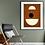Thumbnail: Studio Ikon Art - design Geo no1