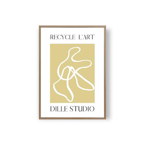 Recycle L'Art