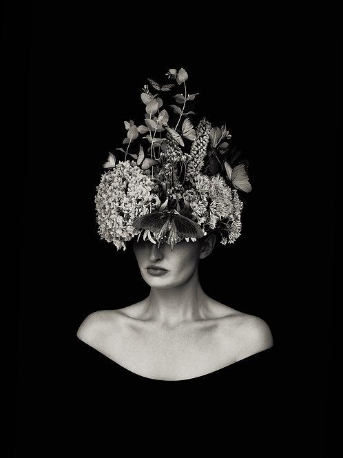 Art by bloom