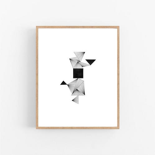 Abstract No2