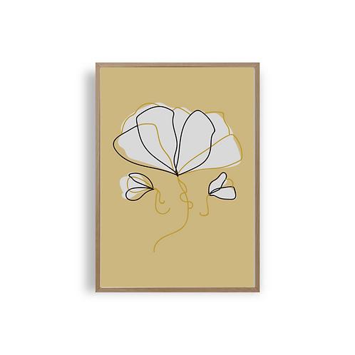 Flower No2