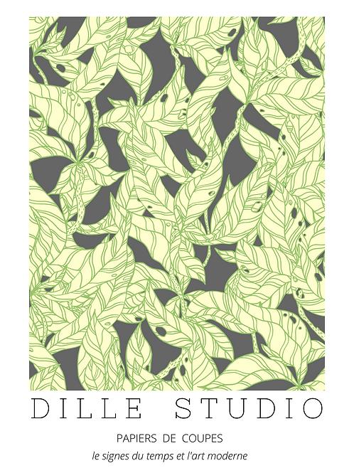 Dille Studio