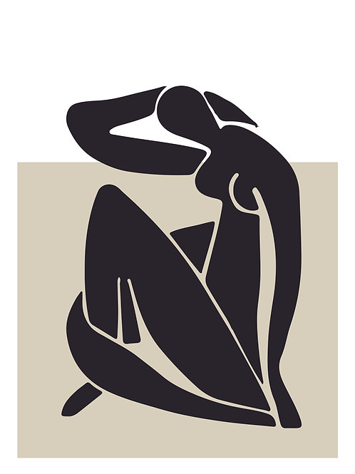 Matisse No6