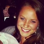 Happy SurroundUs client, Annie Pault.