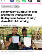 website haiti.jpg