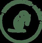 logo weineinblicke_final.png