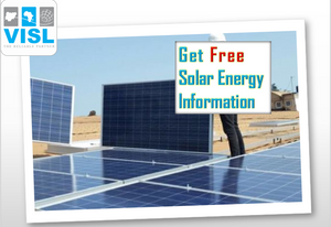 Request for Solar Quote