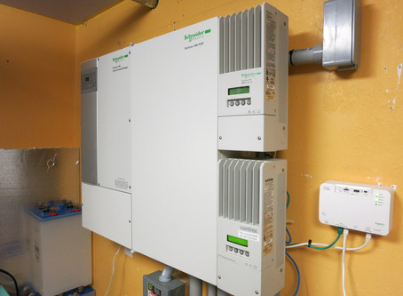 How to Choose your Inverter Brand in Nigeria
